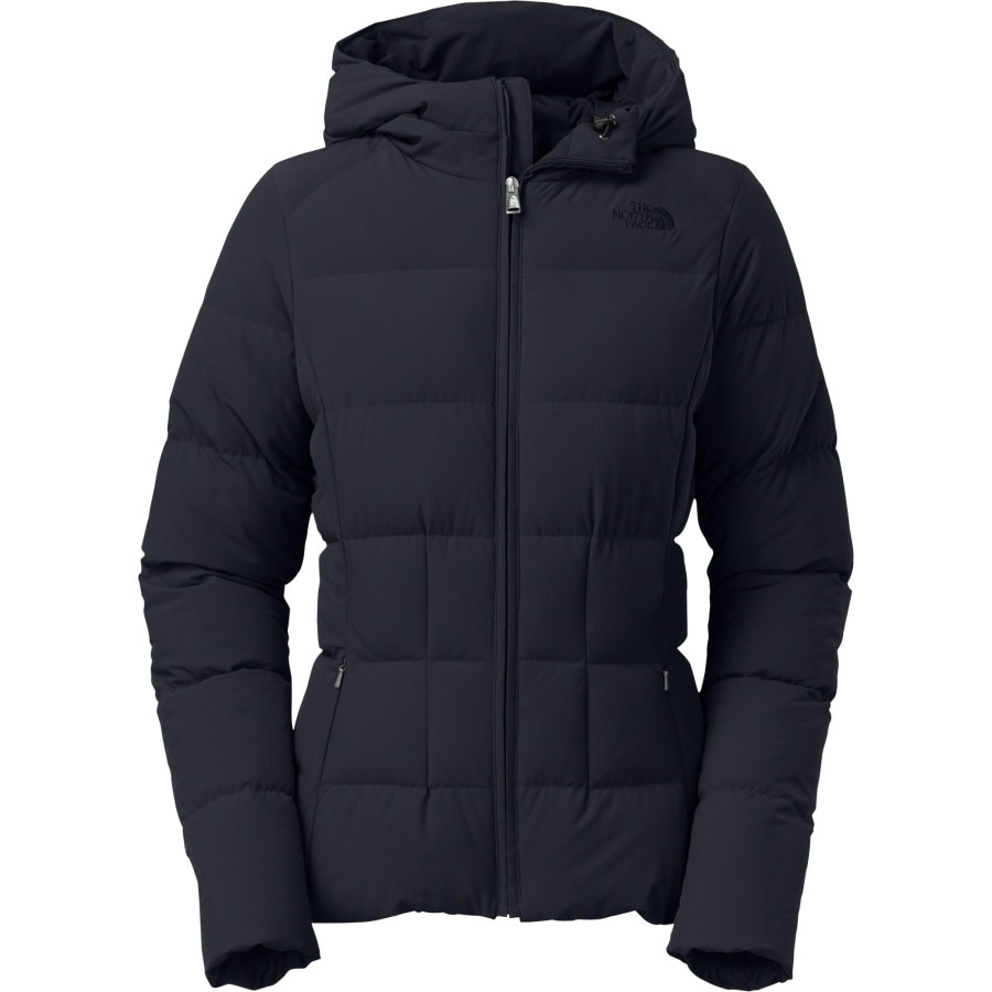 North Face Down Jackets Womens Northface Discount North Face Down Coats Australia