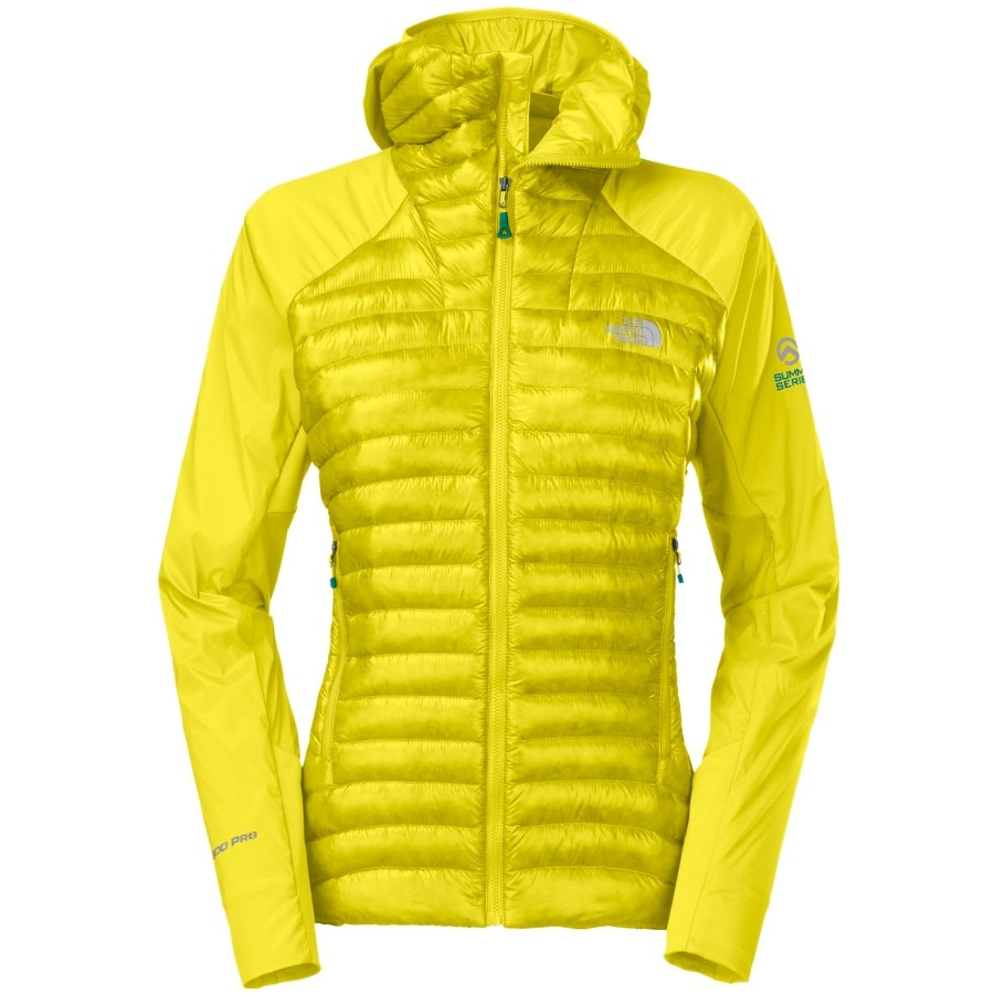 North Face Down Jackets Womens Northface Discount North Face Down Coats Uk