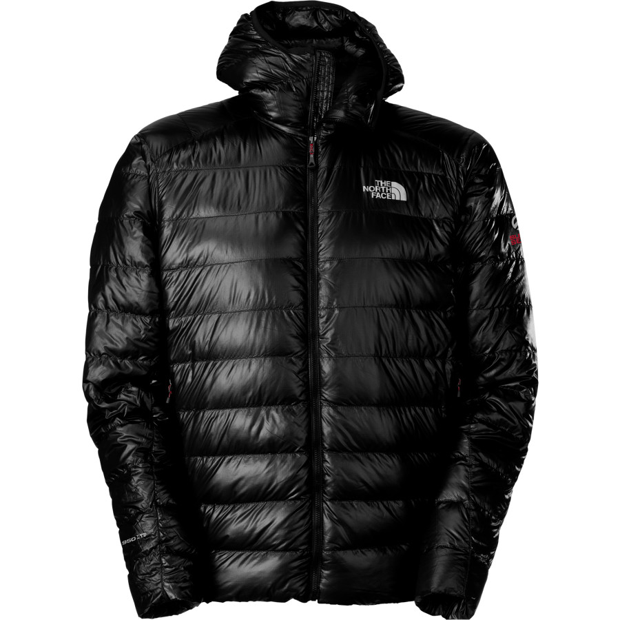 The North Face Supernatural Down Jacket - Men's | Backcountry.com