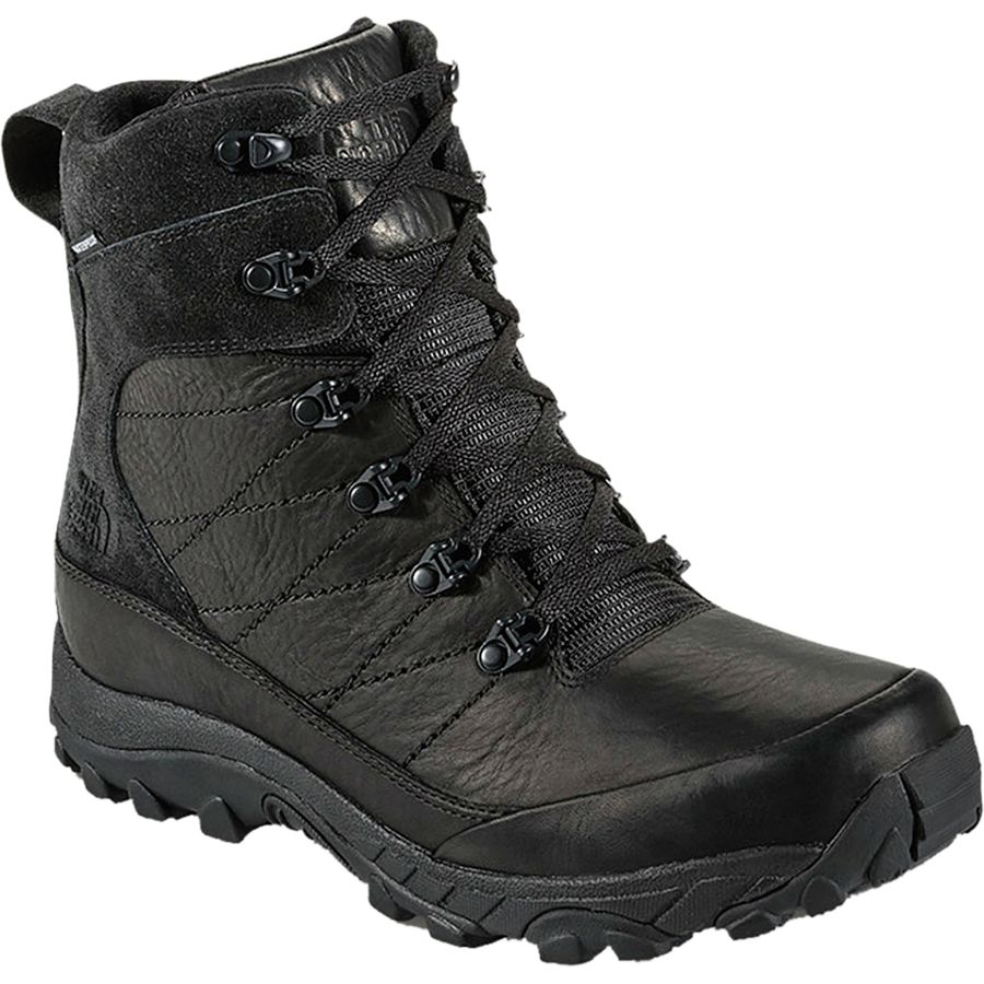 the chilkat leather boot s backcountry