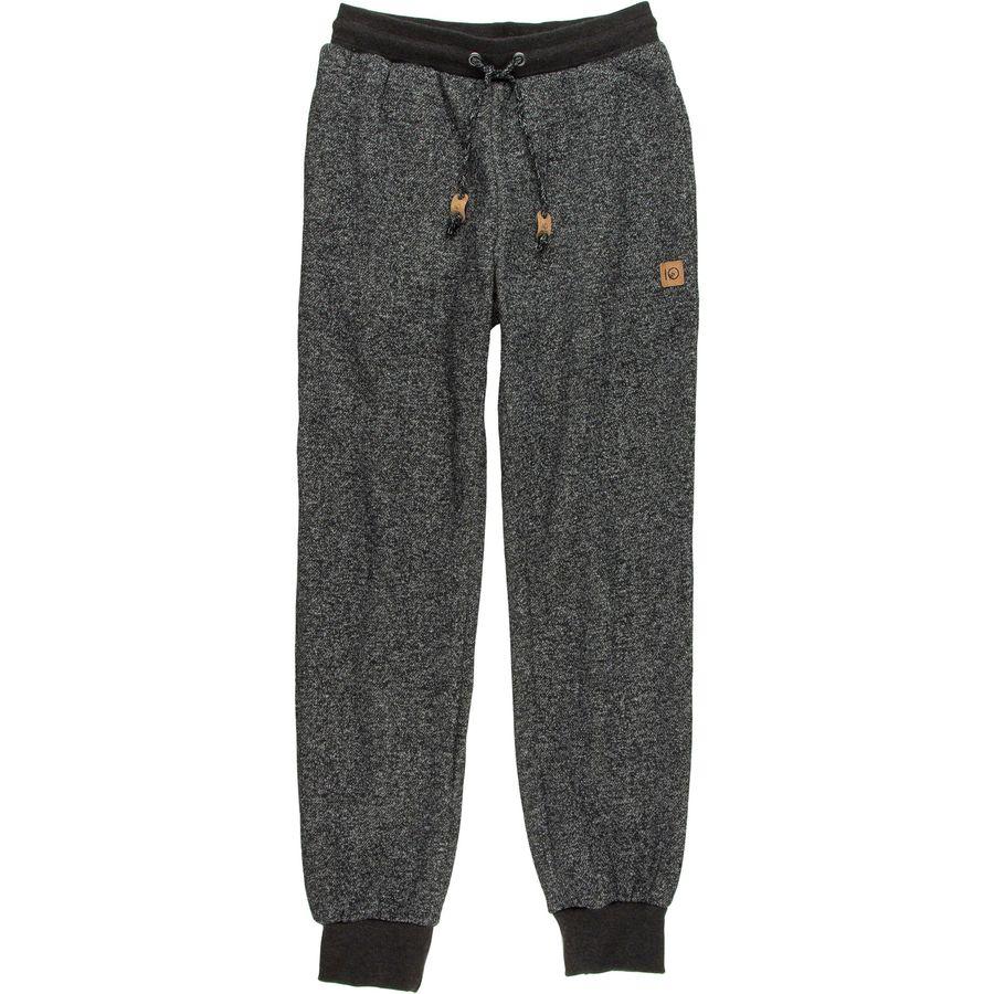 Tentree Men S Clothing