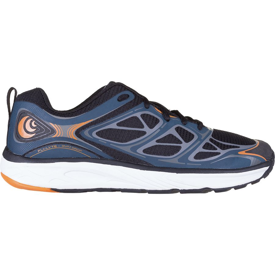 Topo Athletic Fli-Lyte Running Shoe - Mens