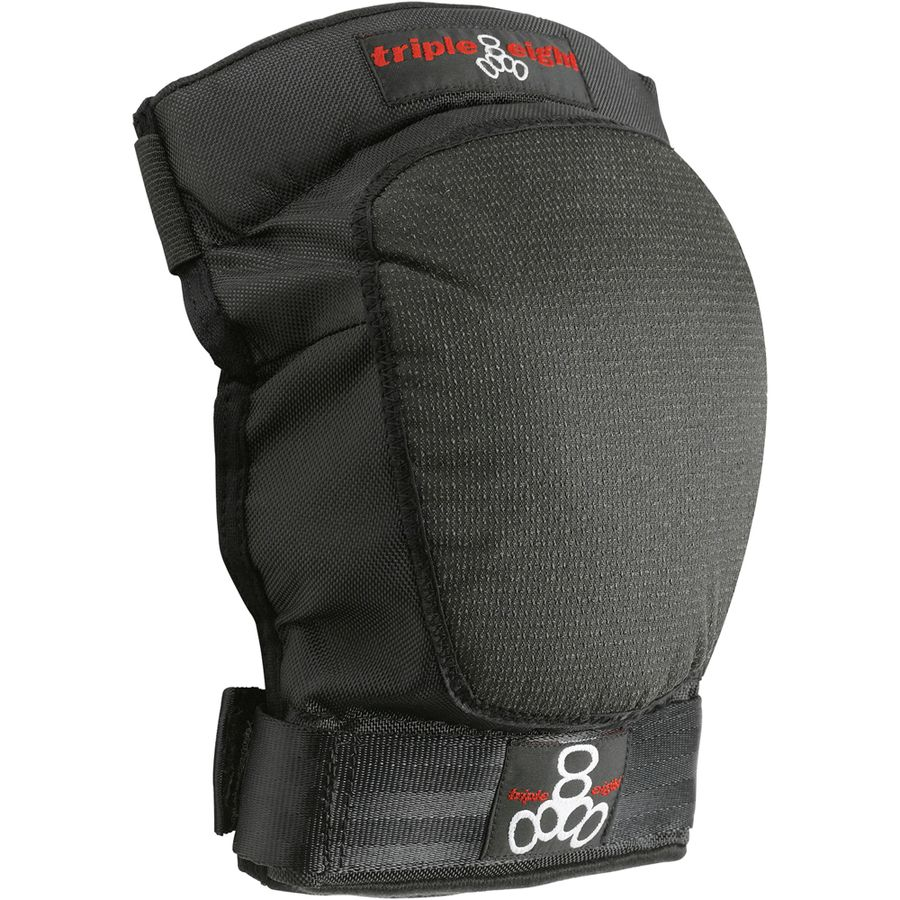 Triple Eight D-Tec Knee Pad