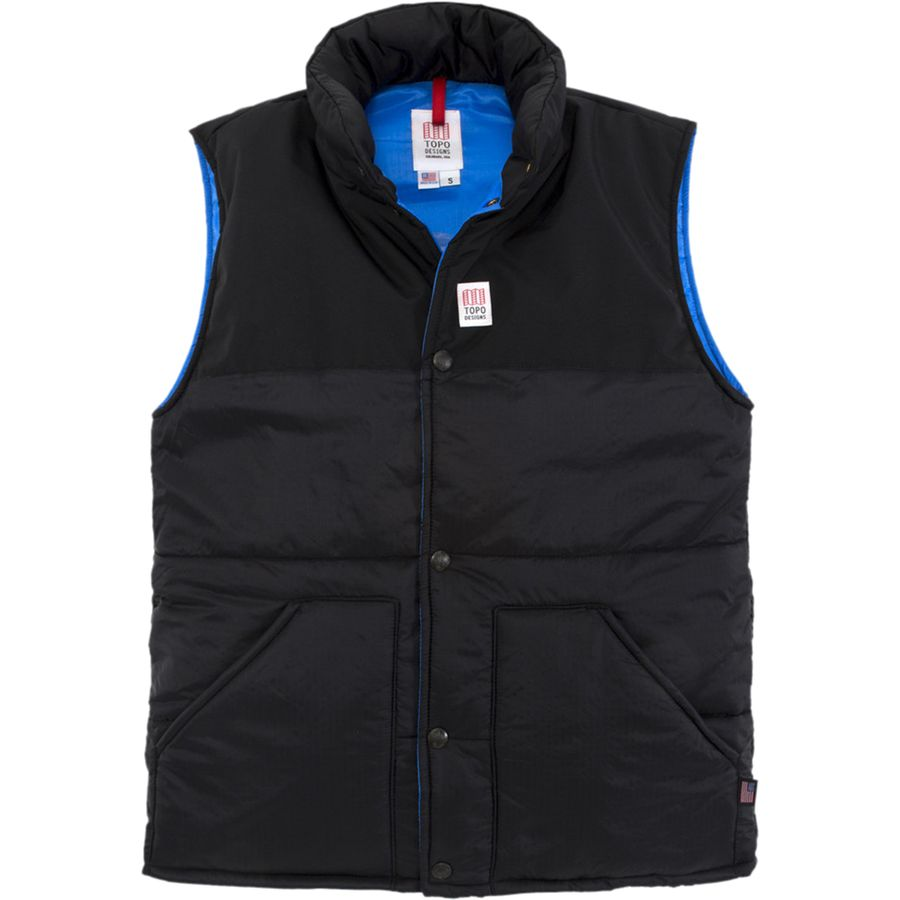 men's apex bionic 2 vest Description: Redesigned to deliver streamlined wind protection this windproof WindWall® soft-shell vest protects your core during aerobic activities in blustery conditions.5/5().
