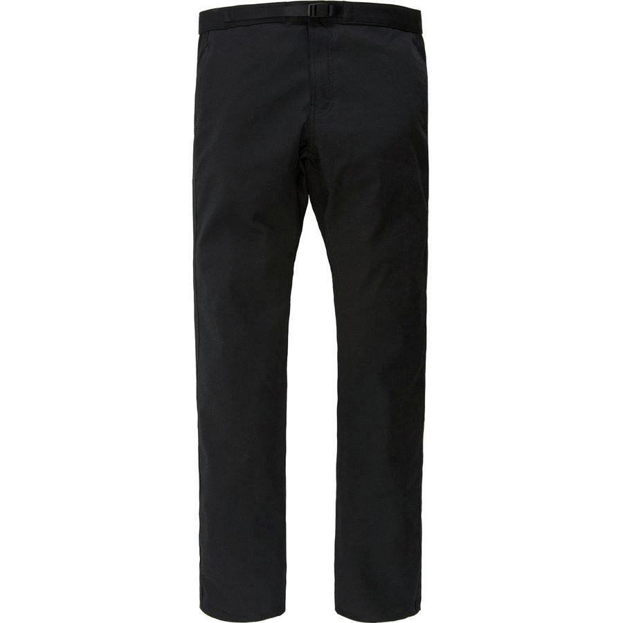 Topo Designs Climb Pant - Mens