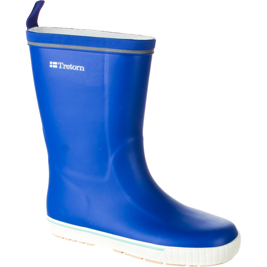 Simple Tretorn Staika Boot - Womenu0026#39;s | Backcountry.com