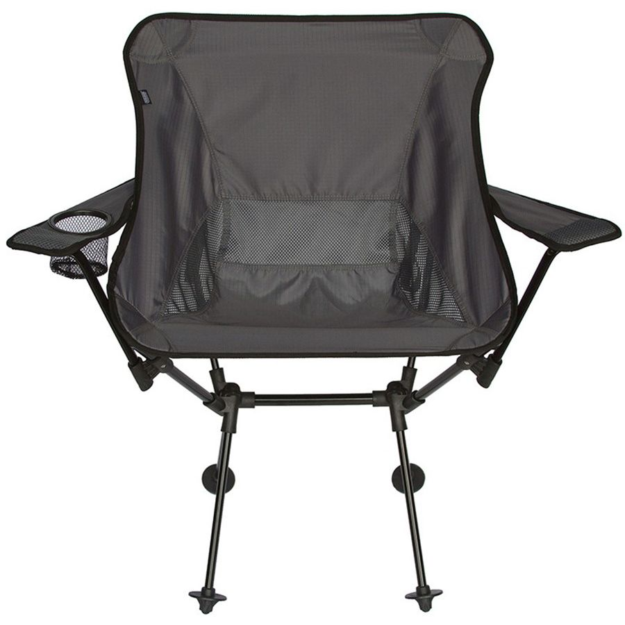 Travelchair Wallaby Camp Chair Backcountry Com