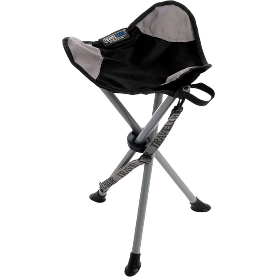 Travelchair Slacker Camp Chair Backcountry Com