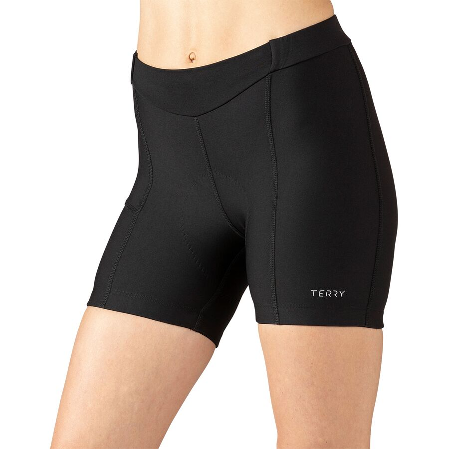Terry Bicycles Touring 5in Short - Womens