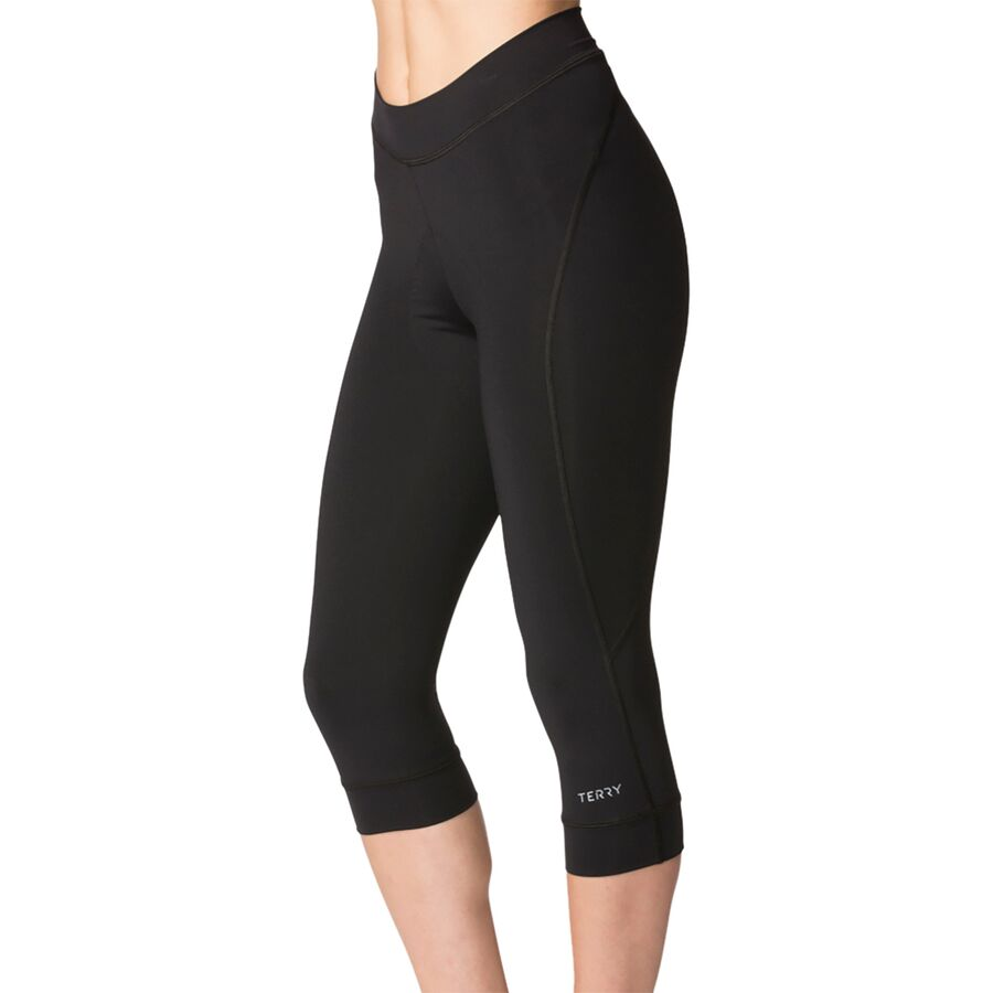 Terry Bicycles Knicker - Womens