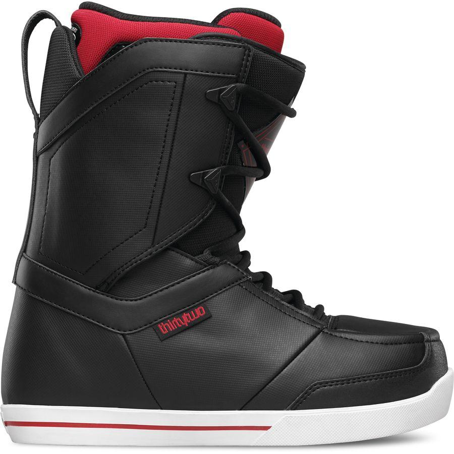 ThirtyTwo Maven Snowboard Boot - Men's