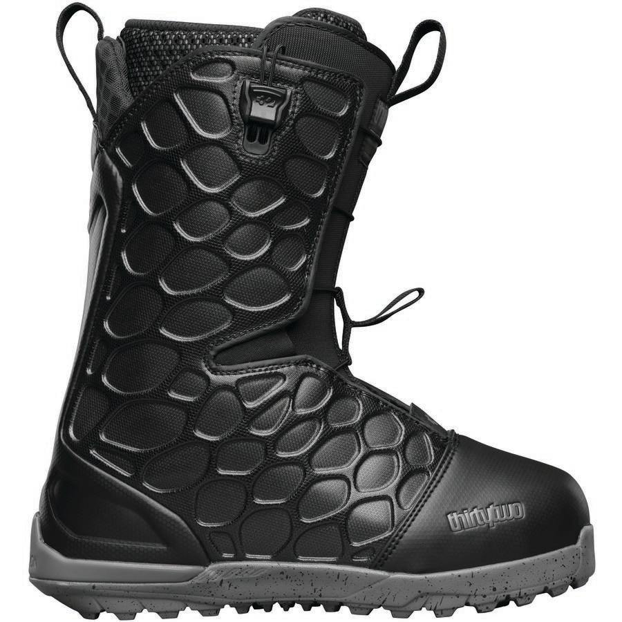 ThirtyTwo UL2 Single Fast Track Snowboard Boot - Men's