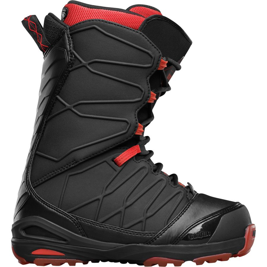 Thirtytwo Prime Snowboard Boot Men S Backcountry Com