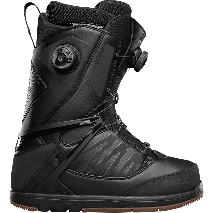 thirtytwo focus boa snowboard boot s backcountry