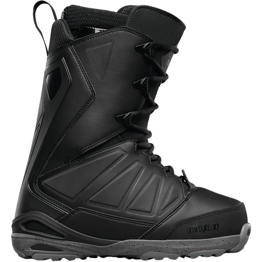 ThirtyTwo Lashed XLT Snowboard Boot - Men's