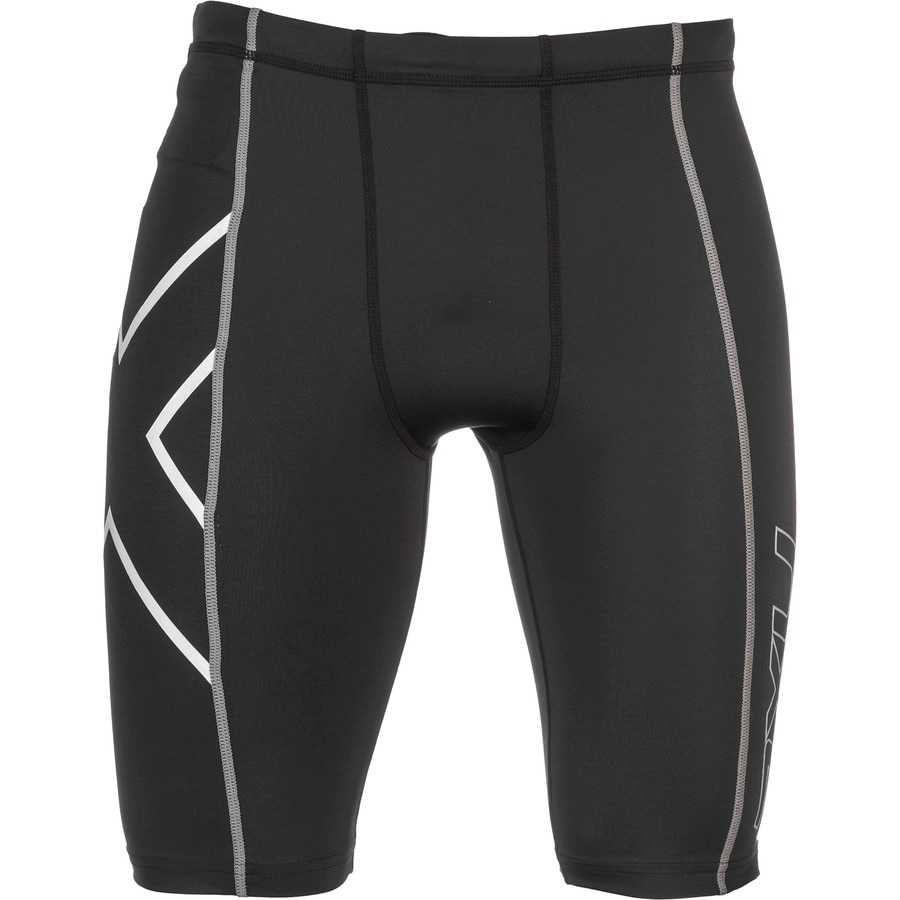 2XU Compression Shorts - Mens