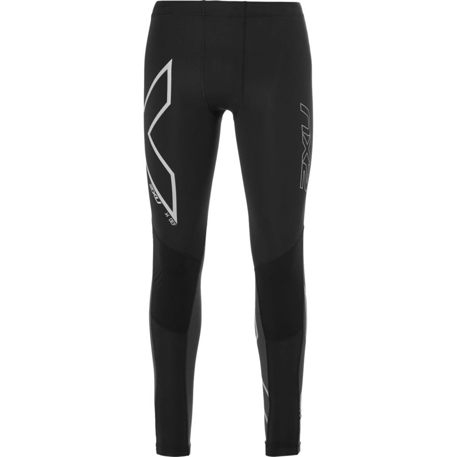 2XU G2 Wind Defence Compression Tight -Mens