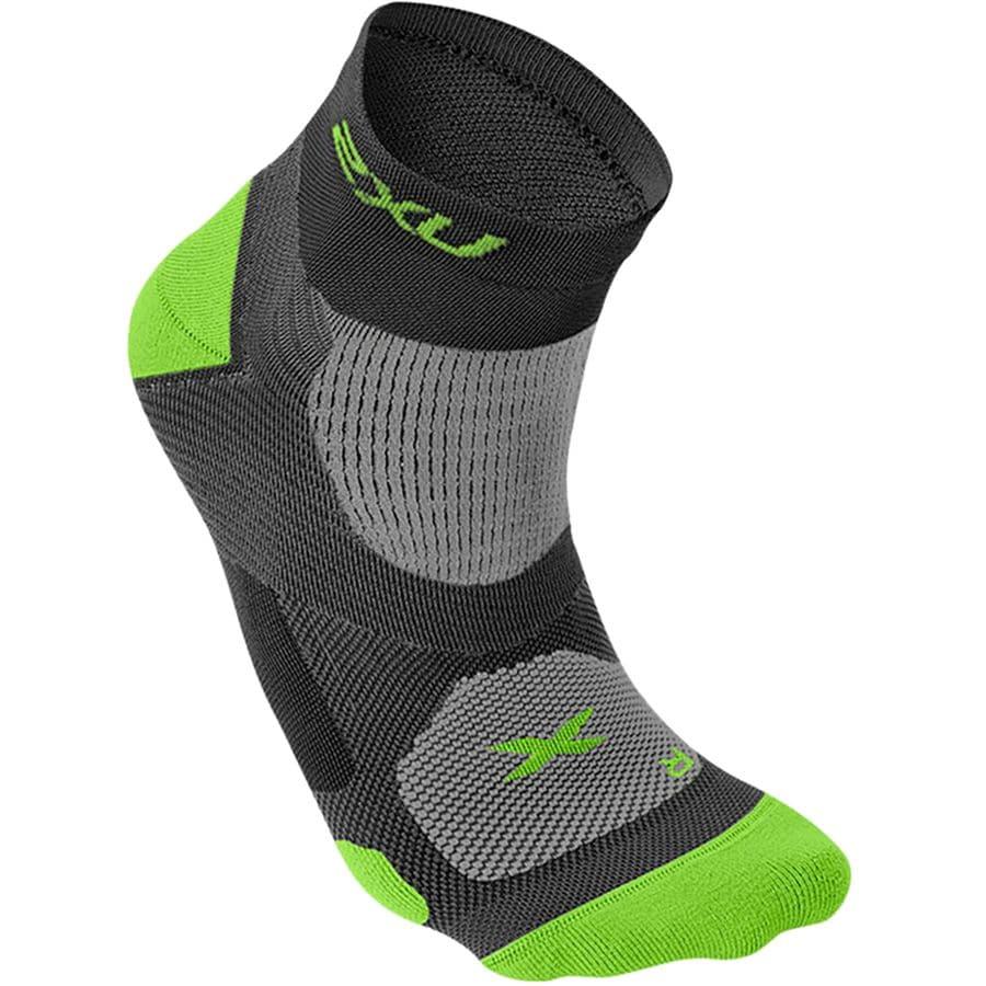 2XU Training VECTR Sock