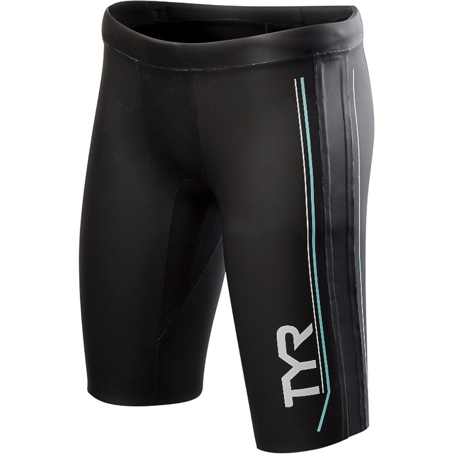 TYR Hurricane Cat 1 Neo Shorts - Womens