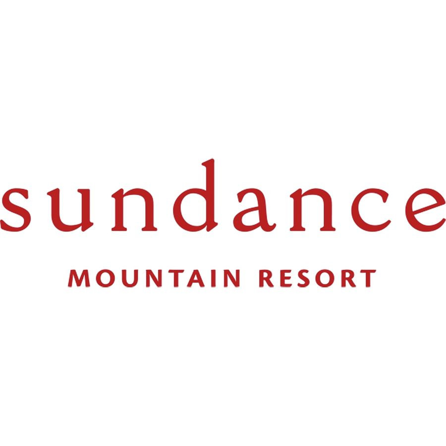 single women in sundance Download the free hot tub brochure to compare spa models at a glance or learn why satisfied owners recommend sundance® spas.