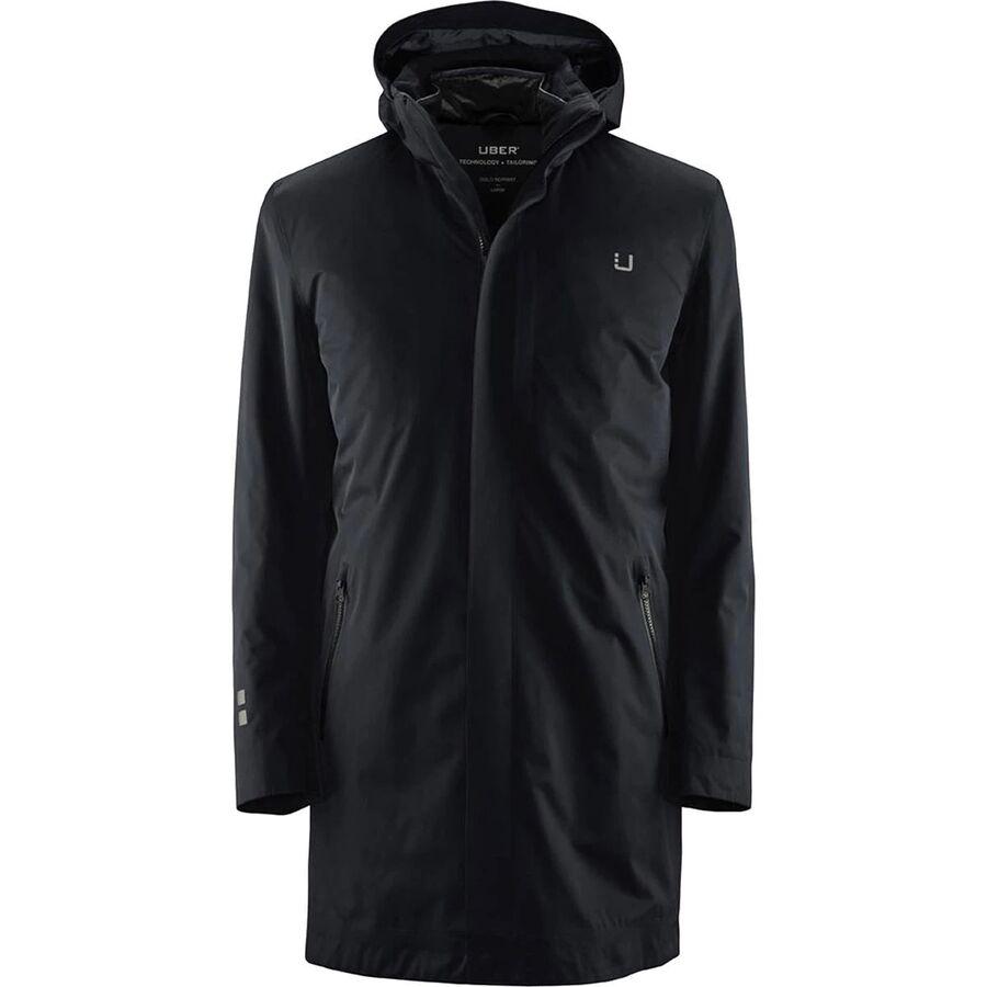 Mens North Face Winter Jackets