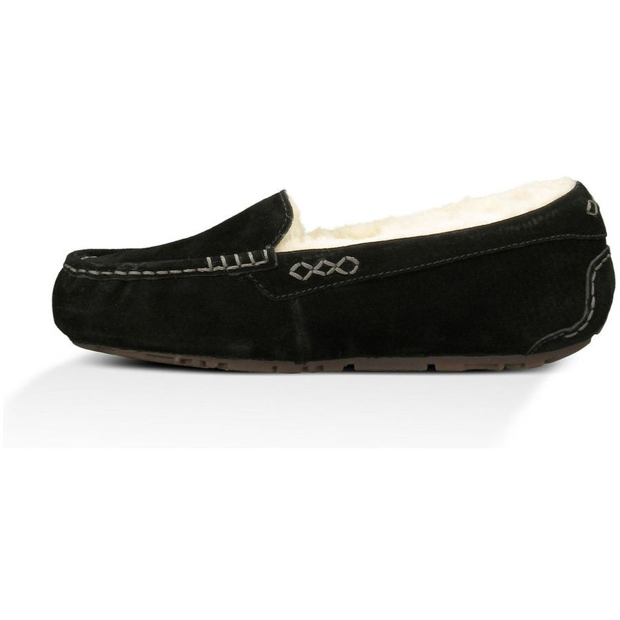 ansley single women Find ugg ansley from a vast selection of slippers for women get great deals on ebay.