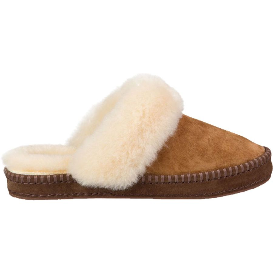 ugg slippers $50