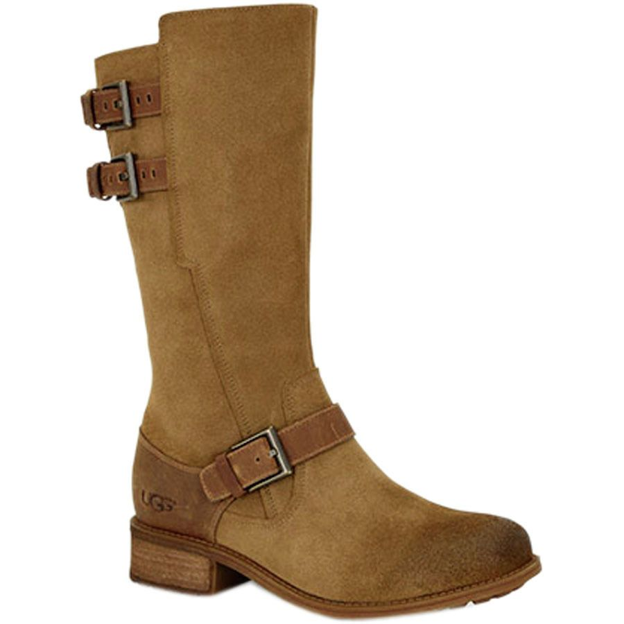 Uggs Size 12 Womens Boots | Santa Barbara Institute for ...