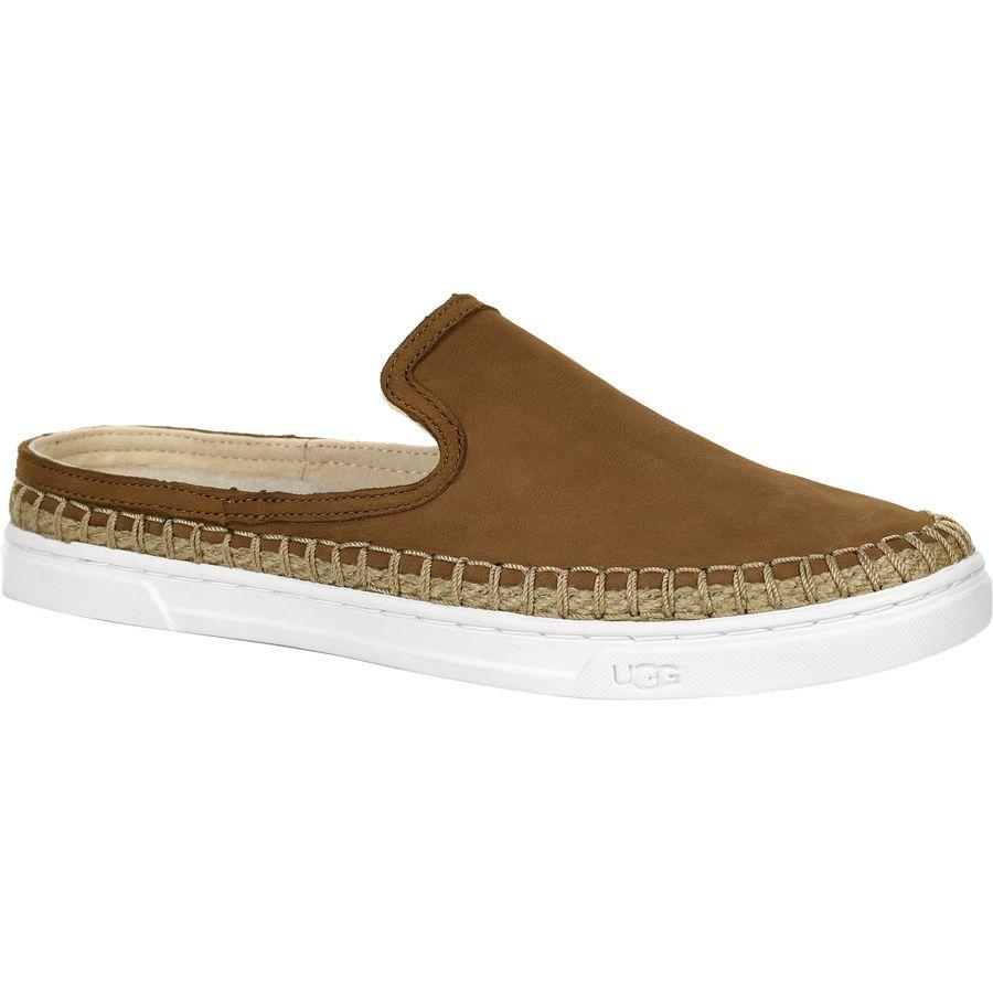 UGG Caleel Sandal - Womens