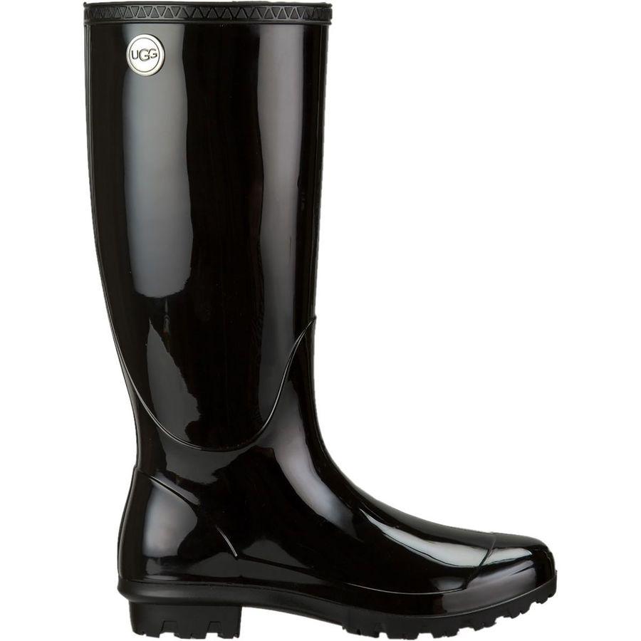 UGG Shaye Rain Boot - Womens