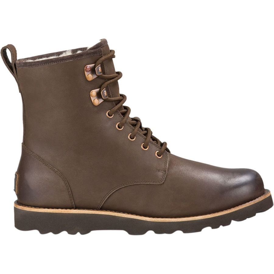 UGG Hannen TL Boot - Mens