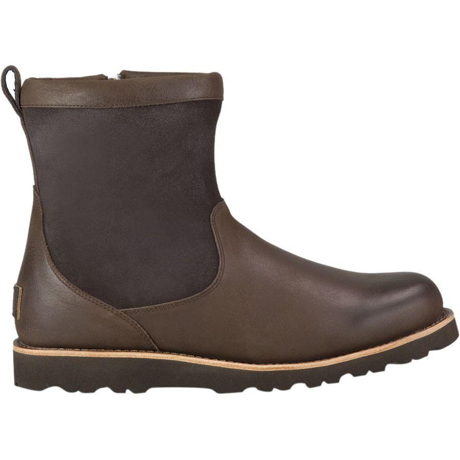 UGG Hendren TL Boot - Mens