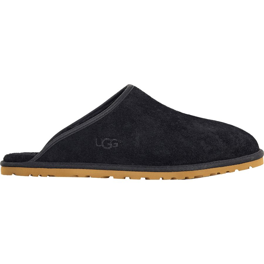 UGG Clugg Slipper - Mens