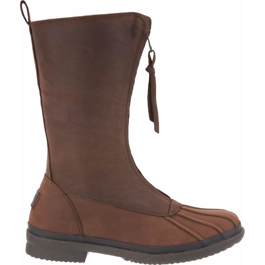 UGG Arquette Boot - Womens