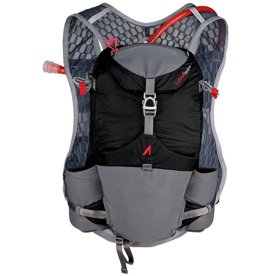 UltrAspire Omega Hydration Vest