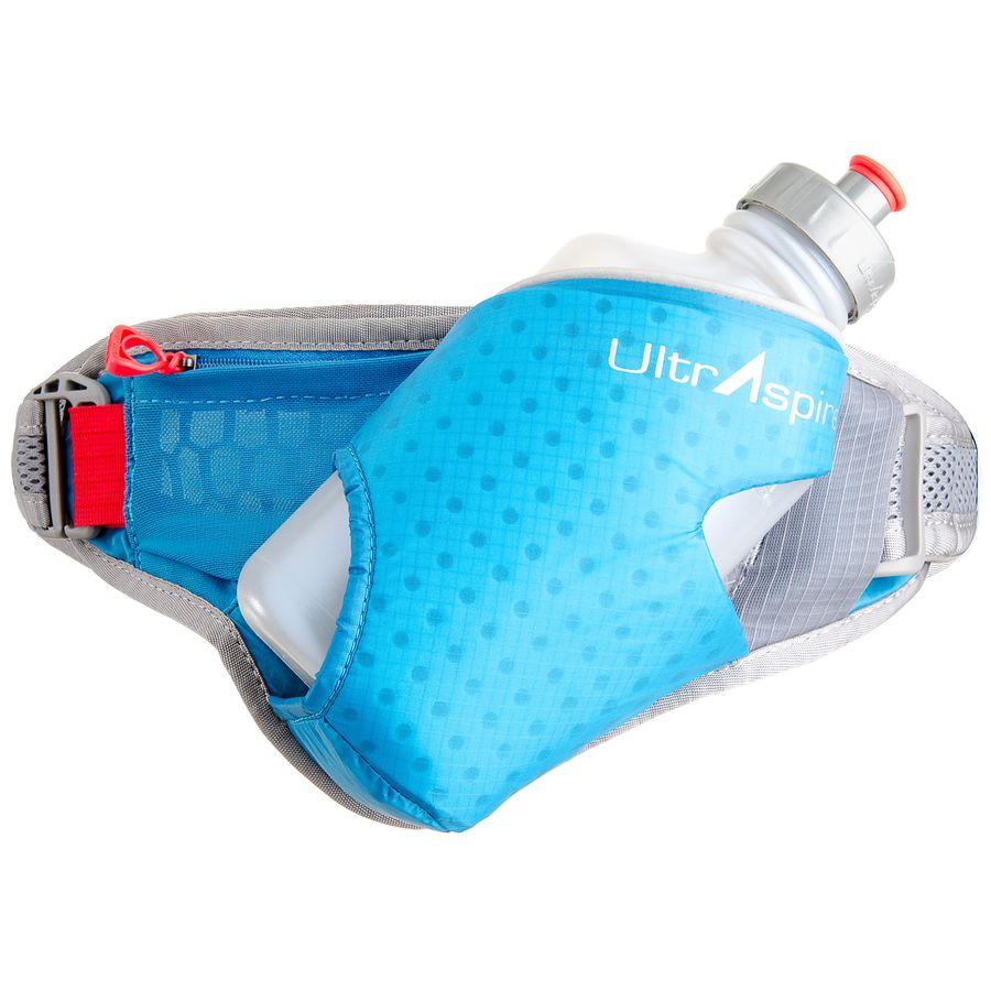 UltrAspire Synaptic Lumbar Pack
