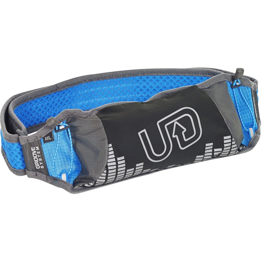 Ultimate Direction Groove Mono Hydration Belt