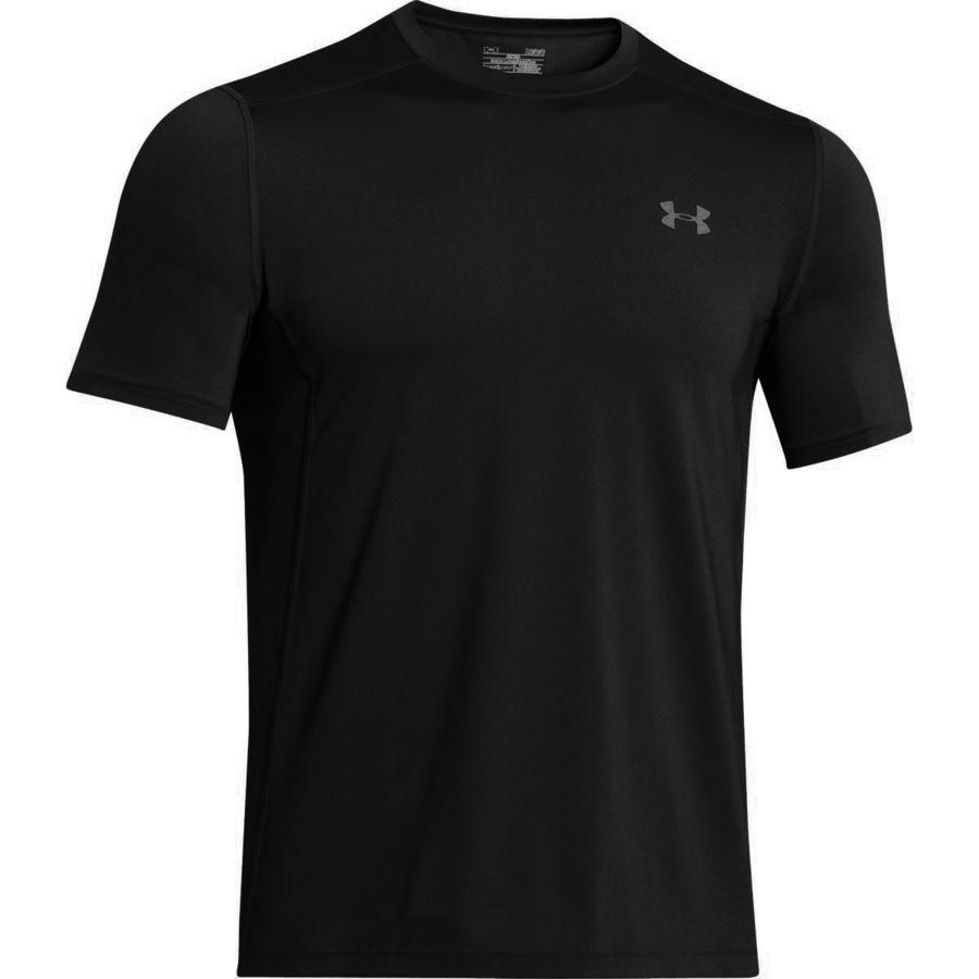 Under Armour Raid T-Shirt - Short-Sleeve - Men's