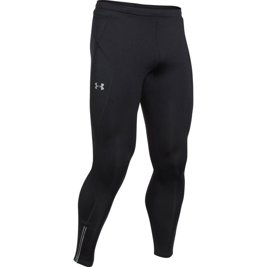Under Armour ColdGear Infrared Run Tight - Men's