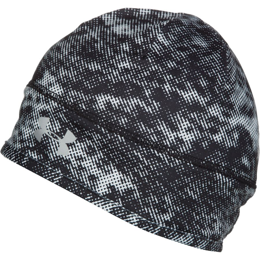 Under Armour Layered Up Beanie - Women's