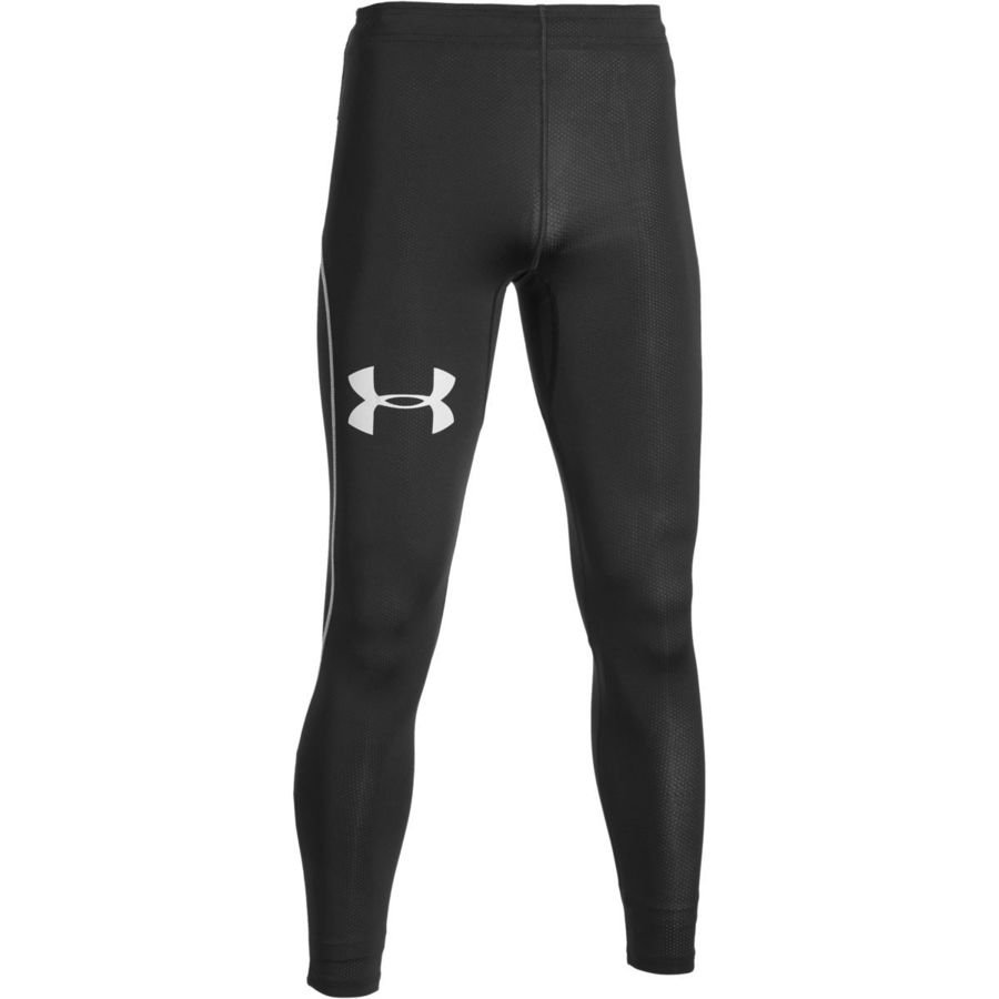 Under Armour HeatGear Coolswitch Run Compression Tight - Men's