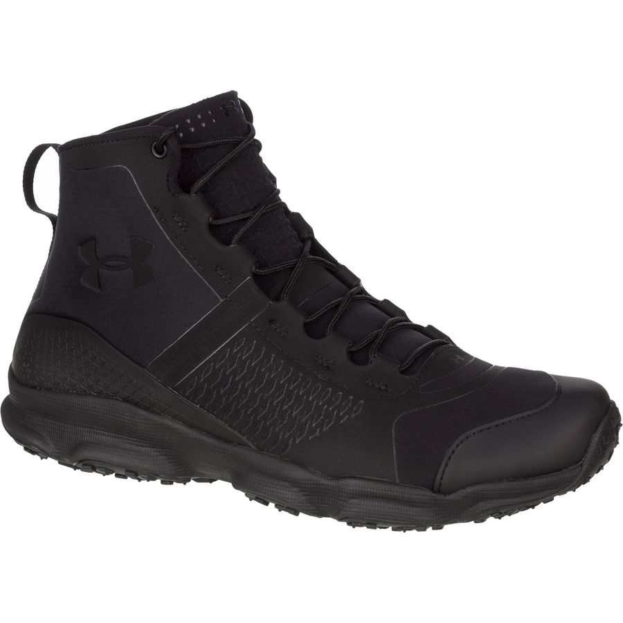 Under Armour Speedfit Hike Mid Boot - Mens
