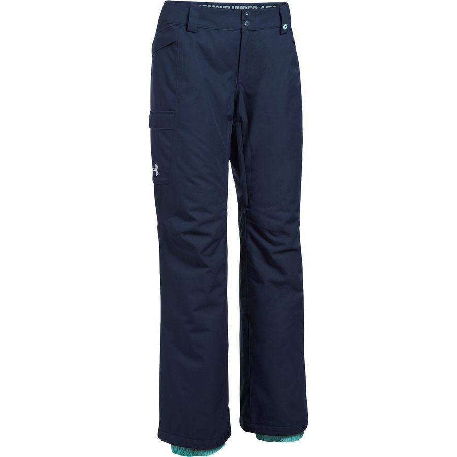 Under Armour Coldgear Infrared Chutes Insulated Pant