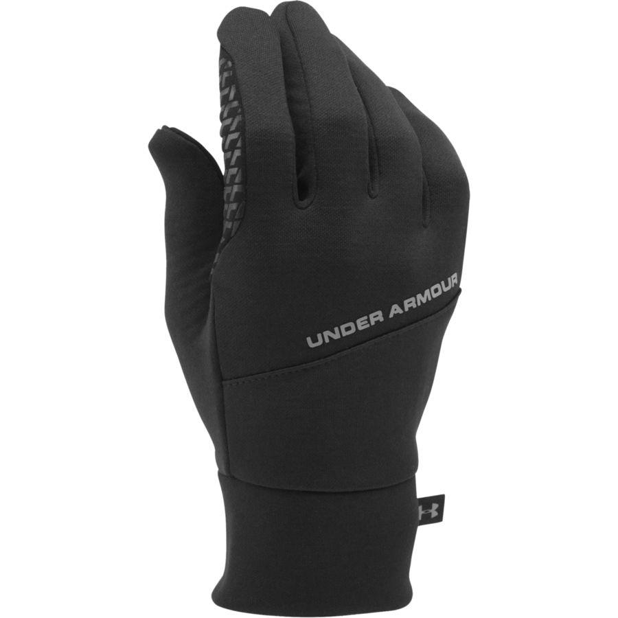 Under Armour Coldgear Infrared Stretch Graphic Glove