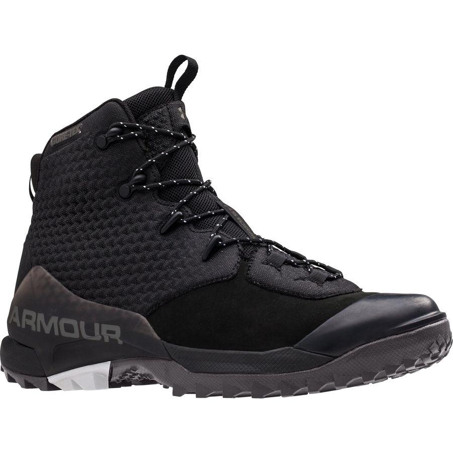 Under Armour Infil Hike GTX Boot - Men's