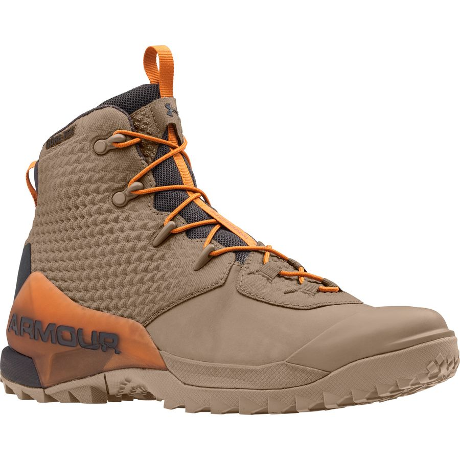 Under Armour Infil Hike GTX Boot - Mens
