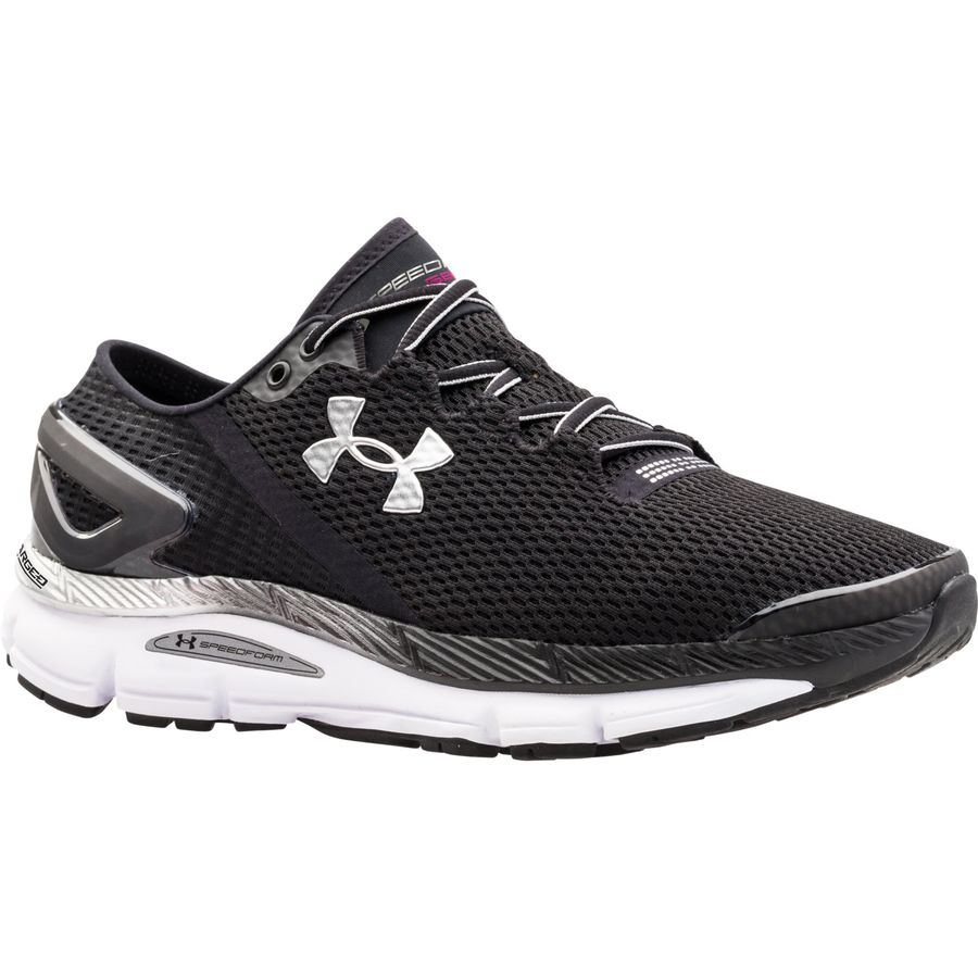 Under Armour Speedform Gemini 2.1 Running Shoe - Mens