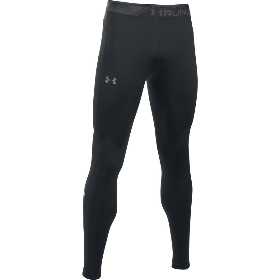 Under Armour NoBreaks Cold Gear Infrared Tight - Men's
