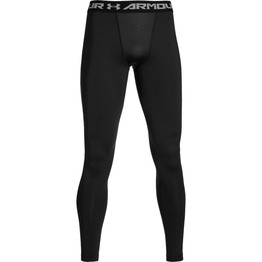 Under Armour Coldgear Armour Legging - Mens