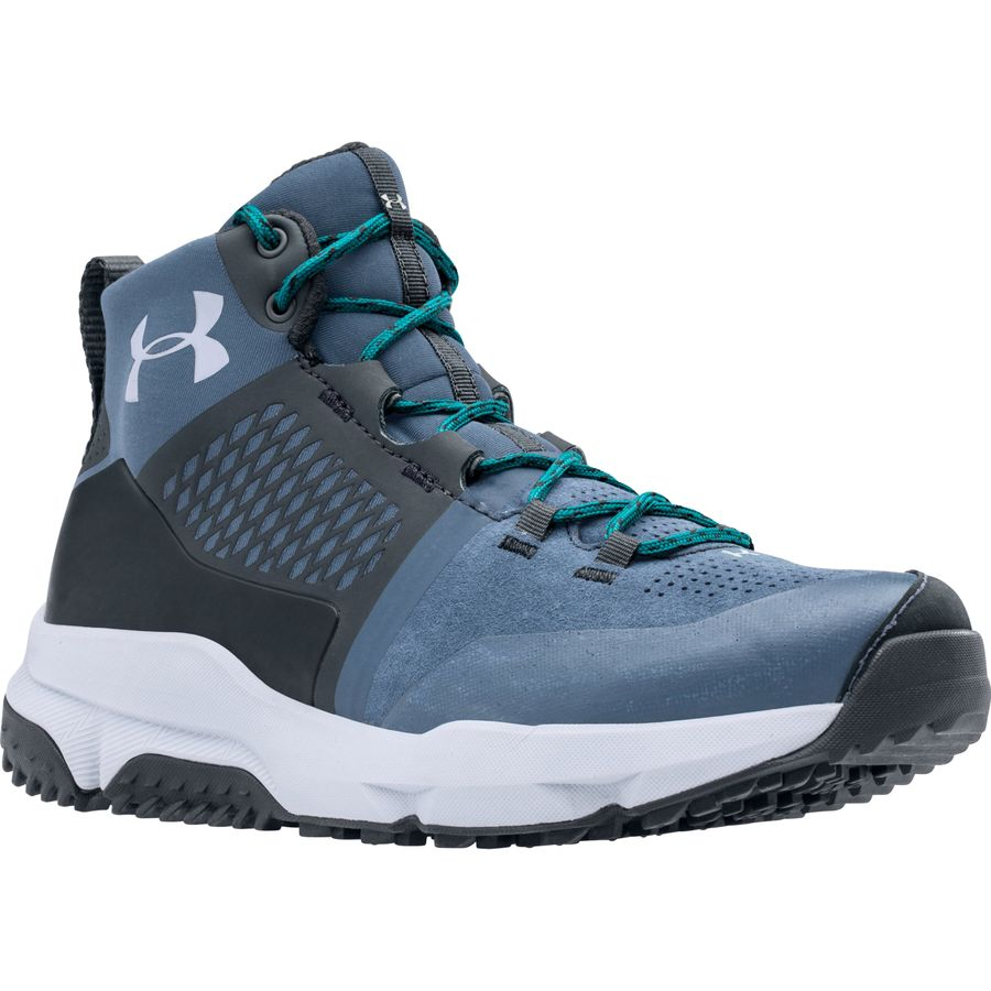 Under Armour Moraine Hiking Boot - Womens